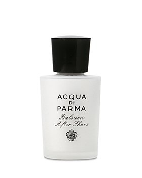 Acqua di Parma - Colonia After Shave Balm 3.4 oz.