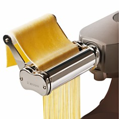 Kenwood Spaghetti Pasta Cutter - Bloomingdale's_0