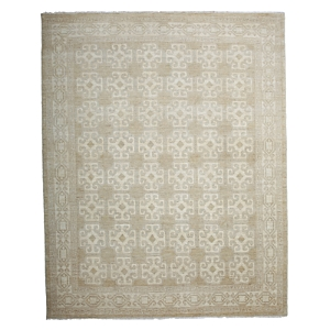 Oushak Collection Oriental Rug, 8'2 x 10'3