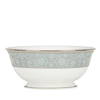 Lenox - Westmore Serving Bowl