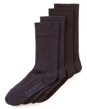 Falke Pressure Free Ergonomic Socks