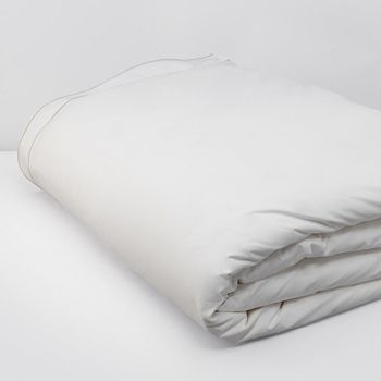Matouk - Ansonia Percale Duvet, King