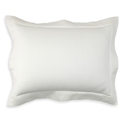 Matouk - Pearl Quilted Collection