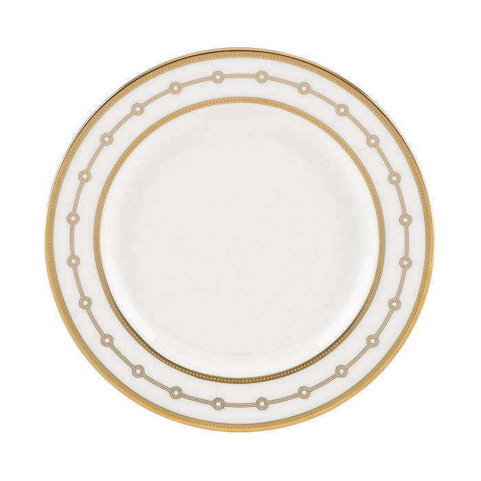 Lenox - Jeweled Jardin Bread & Butter Plate