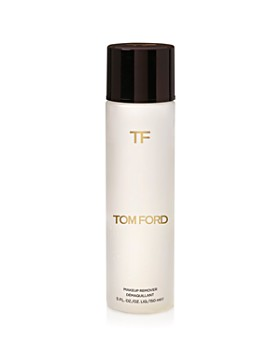 Tom Ford - Makeup Remover