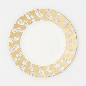 Michael Wainwright - Tempio Luna Dinner Plate