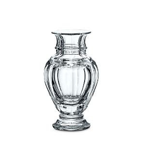 Baccarat Harcourt Balustre Medium Vase
