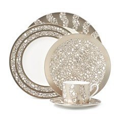 Michael Wainwright Tempio Luna Dinnerware - Bloomingdale's Registry_0