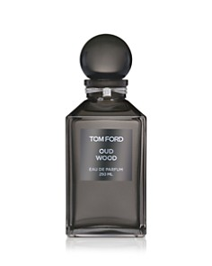 Tom Ford Oud Wood Eau de Parfum - Bloomingdale's_0