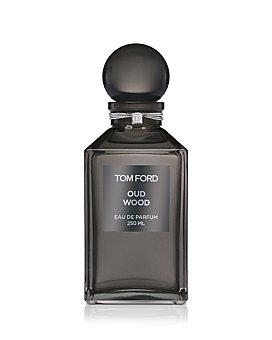 Tom Ford - Oud Wood Eau de Parfum