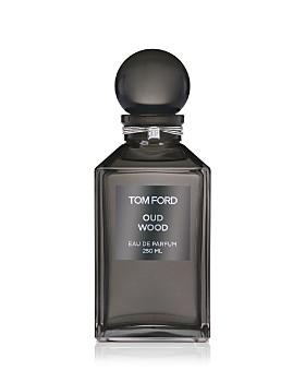 Luxury Perfume Designer Perfume Bloomingdales