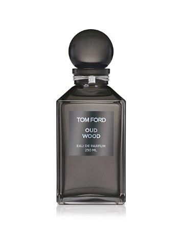 $Tom Ford Oud Wood Eau de Parfum - Bloomingdale's