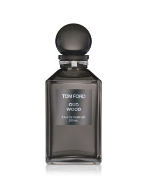 Oud Wood 8.4 Oz/ 248 Ml Eau De Parfum Decanter