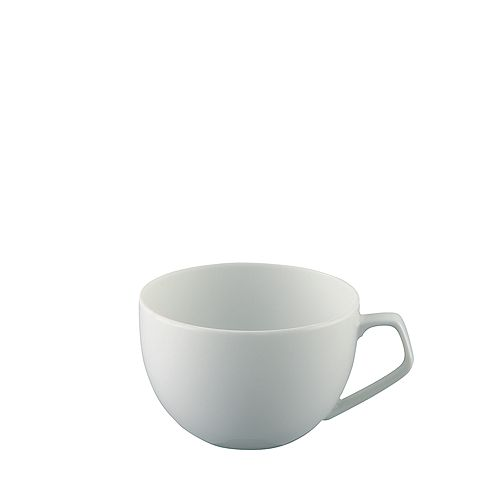 "Rosenthal - ""Tac 02"" After Dinner Cup"