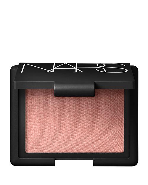 NARS - Blush