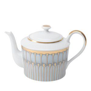 Philippe Deshoulieres Arcades Teapot