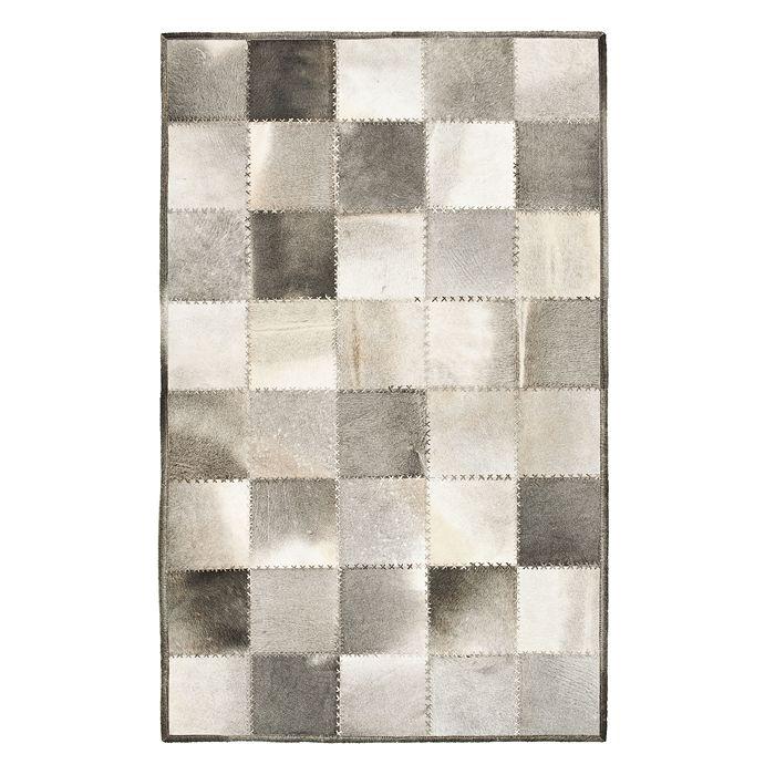 Ralph Lauren - Douglas Collection Rug, 8' x 10'
