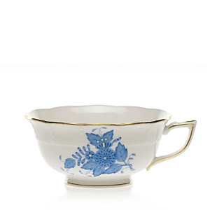 Herend Chinese Bouquet Teacup