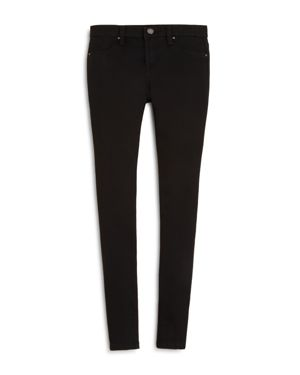 Blanknyc Girls' Black Skinny Jeans - Big Kid thumbnail