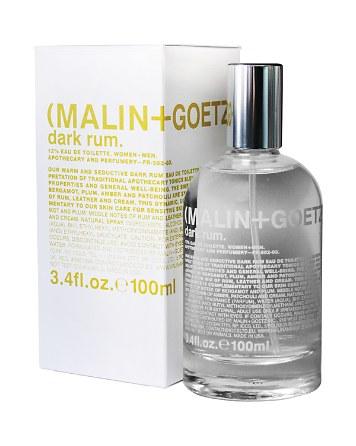 $MALIN+GOETZ Dark Rum Eau de Toilette - Bloomingdale's