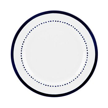 kate spade new york - Charlotte Street Dinner Plate