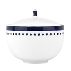 kate spade new york Charlotte Street Sugar Bowl - Bloomingdale's Registry_0