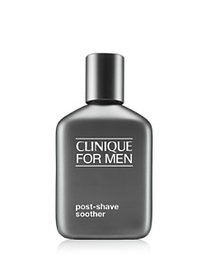 Clinique for Men Post-Shave Soother - Bloomingdale's_0