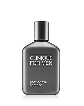 Clinique - For Men Post-Shave Soother 2.5 oz.