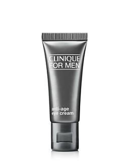 Clinique - For Men Anti-Age Eye Cream 0.5 oz.