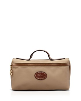 Longchamp - Le Pliage Nylon Cosmetics Case