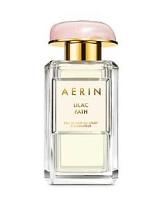 Estée Lauder - Lilac Path Eau de Parfum
