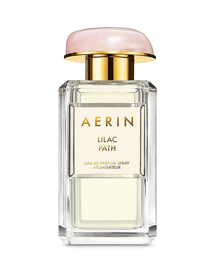 Estée Lauder - Lilac Path Eau de Parfum 1.7 oz.