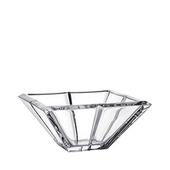 Orrefors - Plaza Bowl, Medium