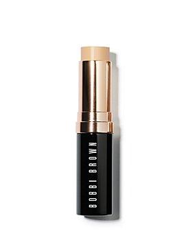 Bobbi Brown - Skin Foundation Stick