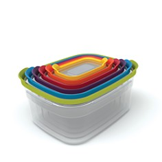Joseph Joseph - Nest Storage, Set of 6
