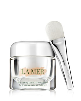 La Mer - The Lifting & Firming Mask