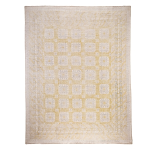 Windsor Collection Oriental Rug, 8' x 10'3