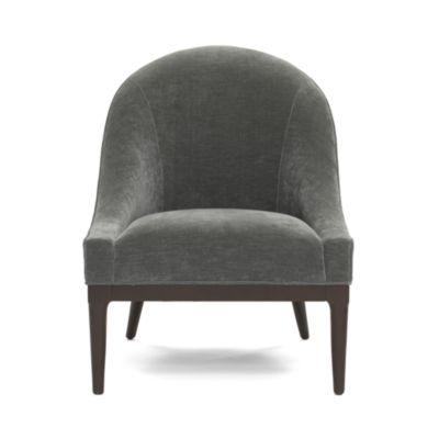 Superbe $Mitchell Gold + Bob Williams Bella Chair   Bloomingdaleu0027s