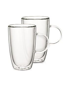 Boch Mugs Mugs Boch Bloomingdale's Bloomingdale's Villeroy Villeroy Villeroy WYDHE29eI