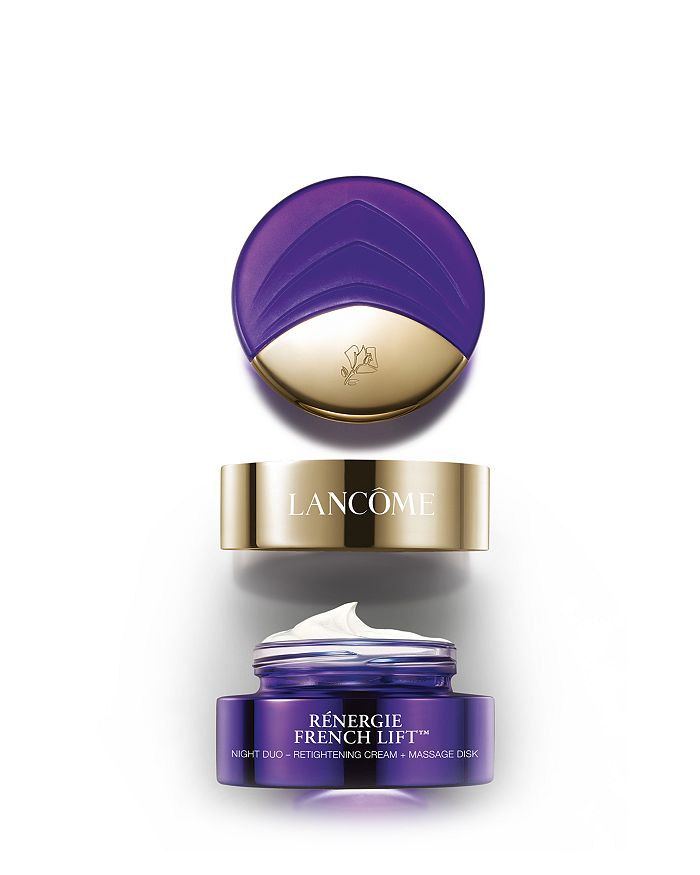 Lancôme - Rénergie French Lift™ Night Cream
