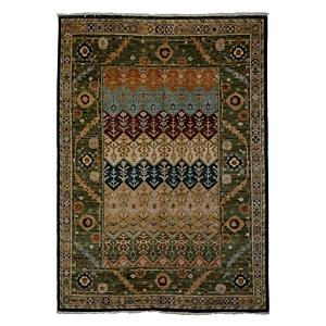 Adina Collection Oriental Rug, 5'10 x 8'5