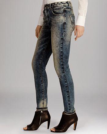KAREN MILLEN - Jeans - Vintage Wash Collection