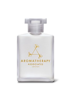 Aromatherapy Associates Support Breathe Bath & Shower Oil - Bloomingdale's_0