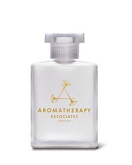 Aromatherapy Associates - Support Breathe Bath & Shower Oil 1.8 oz.