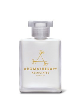 Aromatherapy Associates - Support Breathe Bath & Shower Oil