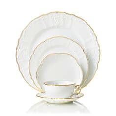 Anna Weatherley Antique Dinnerware Collection - Bloomingdale's Registry_0