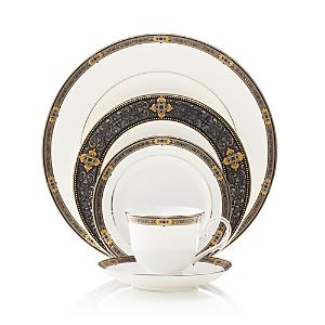 Lenox Vintage Jewel Bread & Butter Plate