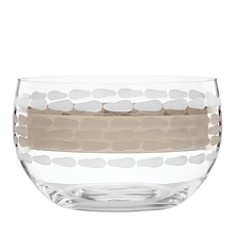 Michael Wainwright Truro Large Bowl - Bloomingdale's Registry_0