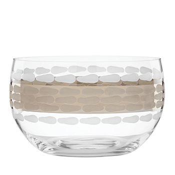 Michael Wainwright - Truro Large Bowl