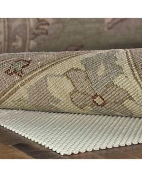 Bloomingdale's - Rug Pad - 100% Exclusive